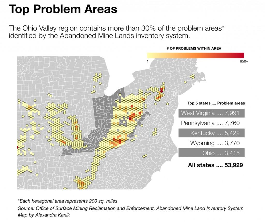 trump-coal-aml-maps-states-zoom-IN-v4