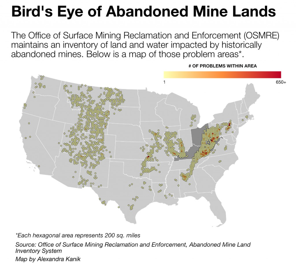 trump-coal-aml-maps-states-zoom-OUT-v3