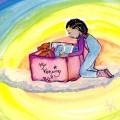 ***10_girl-looking-in-box