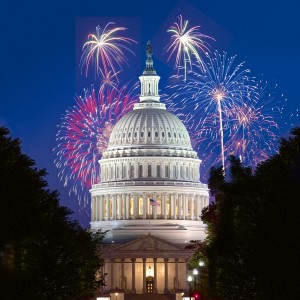 4th capitol-fireworks2016
