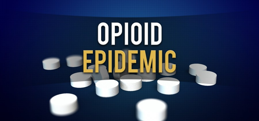 opioid epidemic feature 1