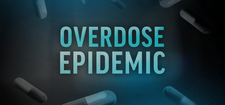 opioid epidemic feature