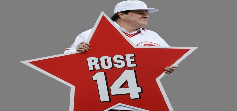 Pete Rose Featured Image_AP