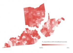 broadband-maps