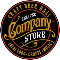 company_store_beer_hall