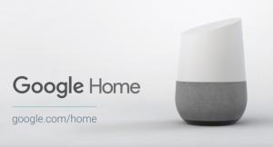 google-home-product-shot-796x429