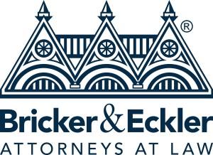 Bricker&Eckler Logo_SM