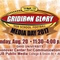_GG_Media-Day.WEB1200A