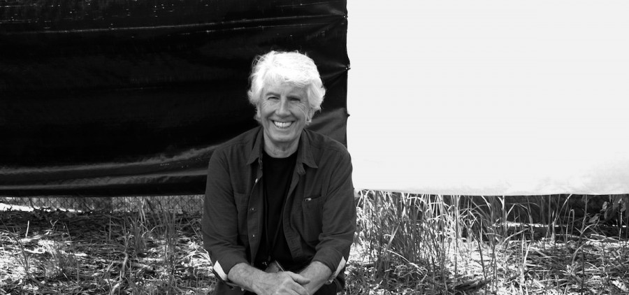 Graham Nash will be performing at Stuart's Opera House on August 2. (Submitted)