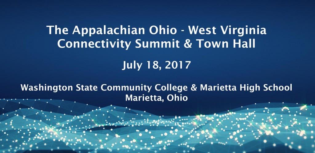 connectivity summit