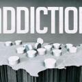 united states drug addiction feature