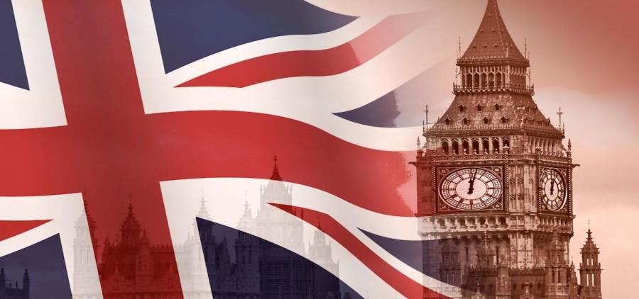 Big Ben Brit flag featured ap