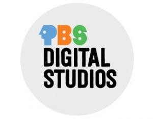 PBSDigitallogo_update