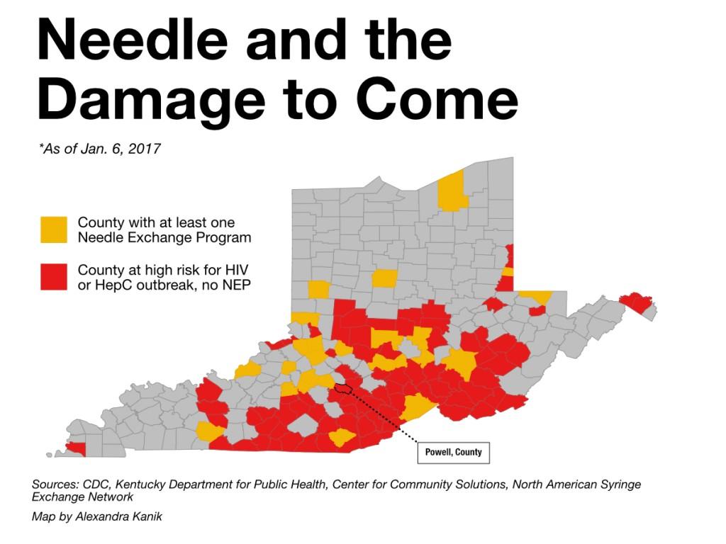 needle-exchange-high-risk-map-v3