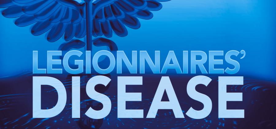 Legion_Disease