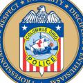 Columbus_Ohio