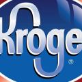 Kroger_large