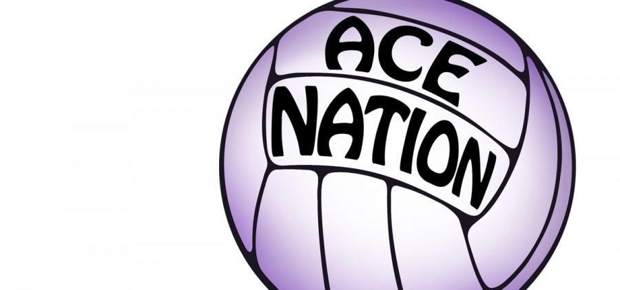 ace nation logo