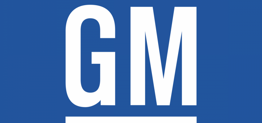 GM_logo_blue_General_Motors
