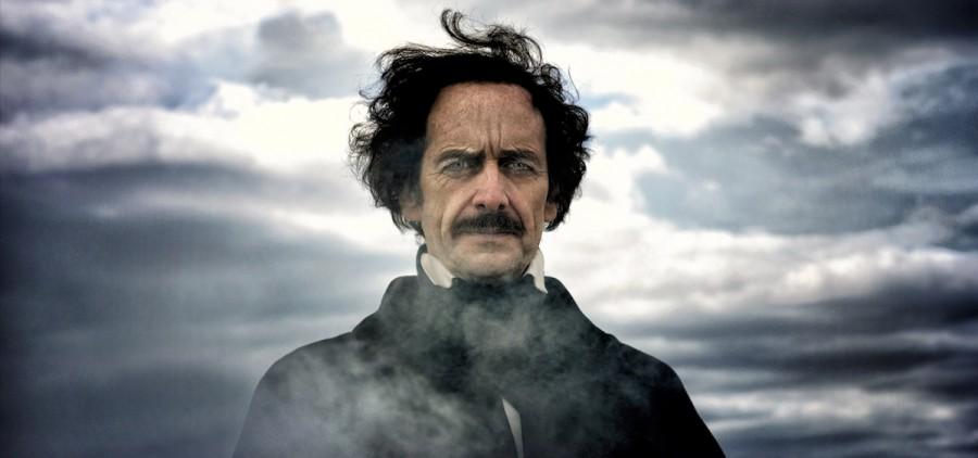 Edgar Allan Poe (actor)