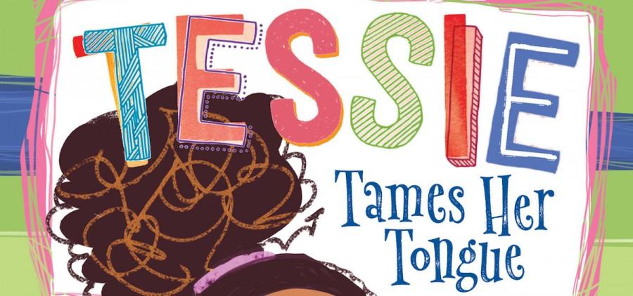 Tessie-Tames-Her-Tongue