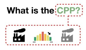 Not sure what the Clean Power Plan is all about? Find out here >>