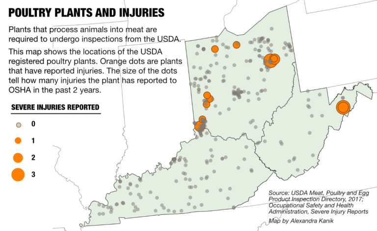 poultry-plants-injuries-MAP-v3-768x470