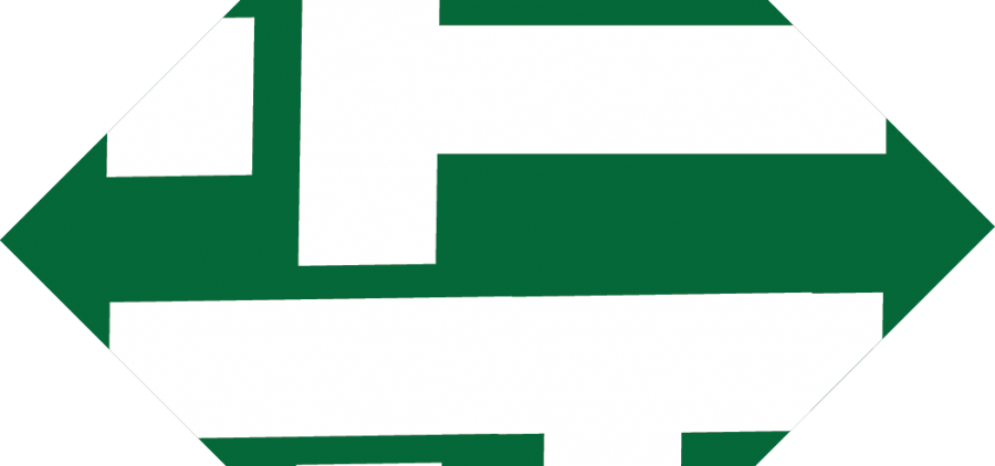 Image of The OUtlet logo