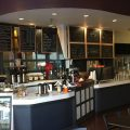 Brenens coffee cafe has served nearly 900 meals in the Athens community.