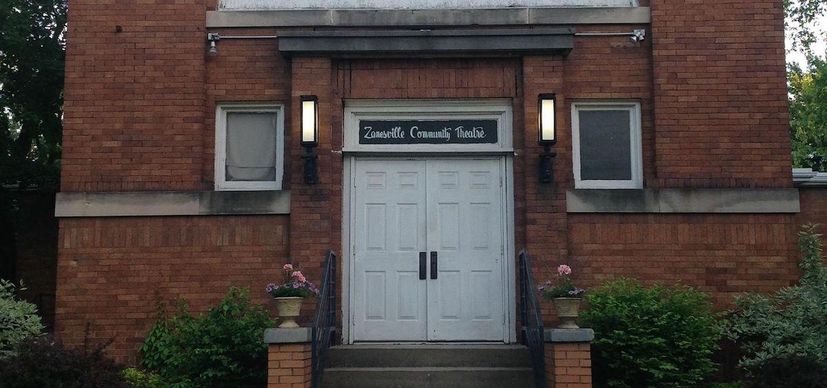 Attorney Zanesville Ohio