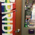 The LGBT Center at Ohio University