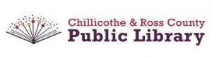 chilcothe public library logo