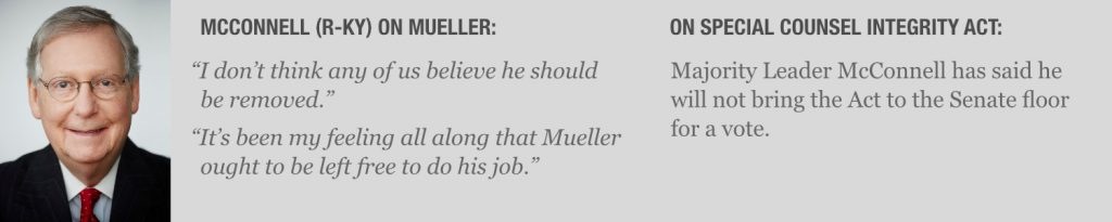 mueller-mcconnell-quote-v2