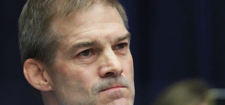 Rep. Jim Jordan has launched a long-shot bid to become Speaker