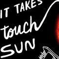 "NASA's Going To ""Touch"" The Sun"