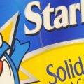 Authorities say StarKist has agreed to plead guilty to price fixing as part of a broad collusion investigation of the industry.