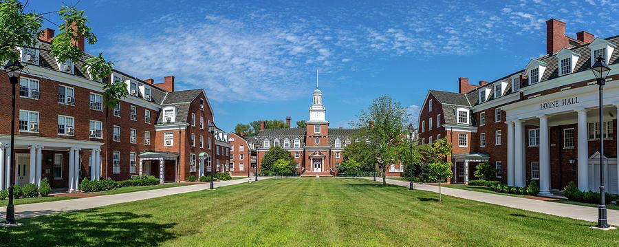 Image result for ohio university