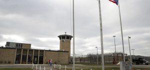 The Southern Ohio Correctional Facility
