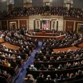 President Trump delivers his State of the Union address to a joint session of Congress on Tuesday night