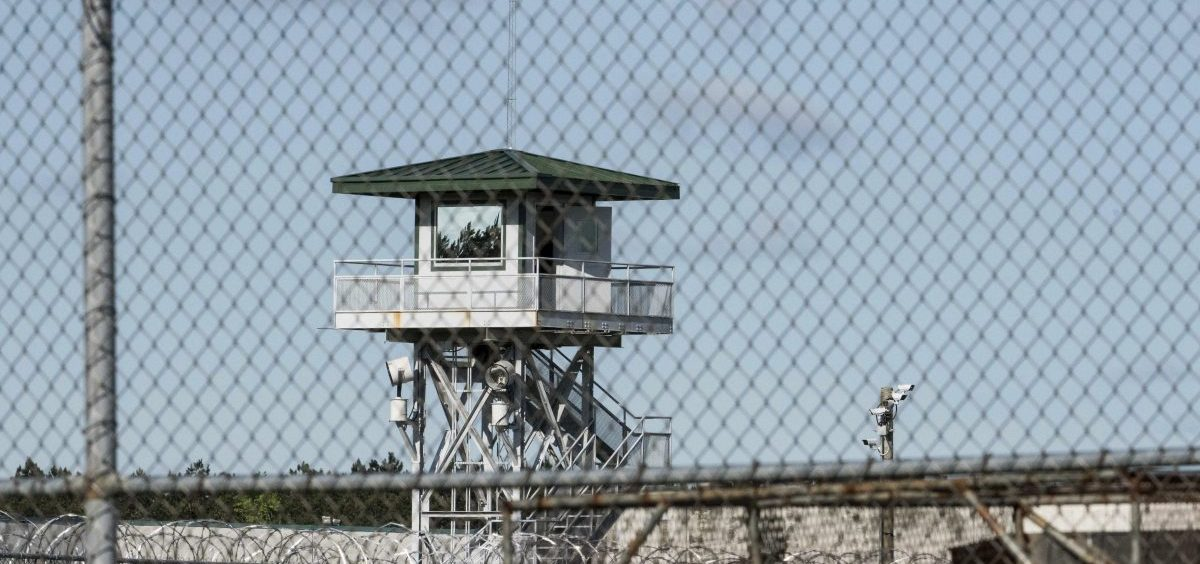 Seriously ill federal prisoners have new options to request compassionate release under authority granted by a law, the First Step Act, passed last year.
