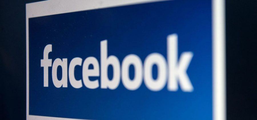"Facebook announced Wednesday that it will ban white nationalism and separatism content starting next week. ""It's clear that these concepts are deeply linked to organized hate groups and have no place on our services,"" it said."