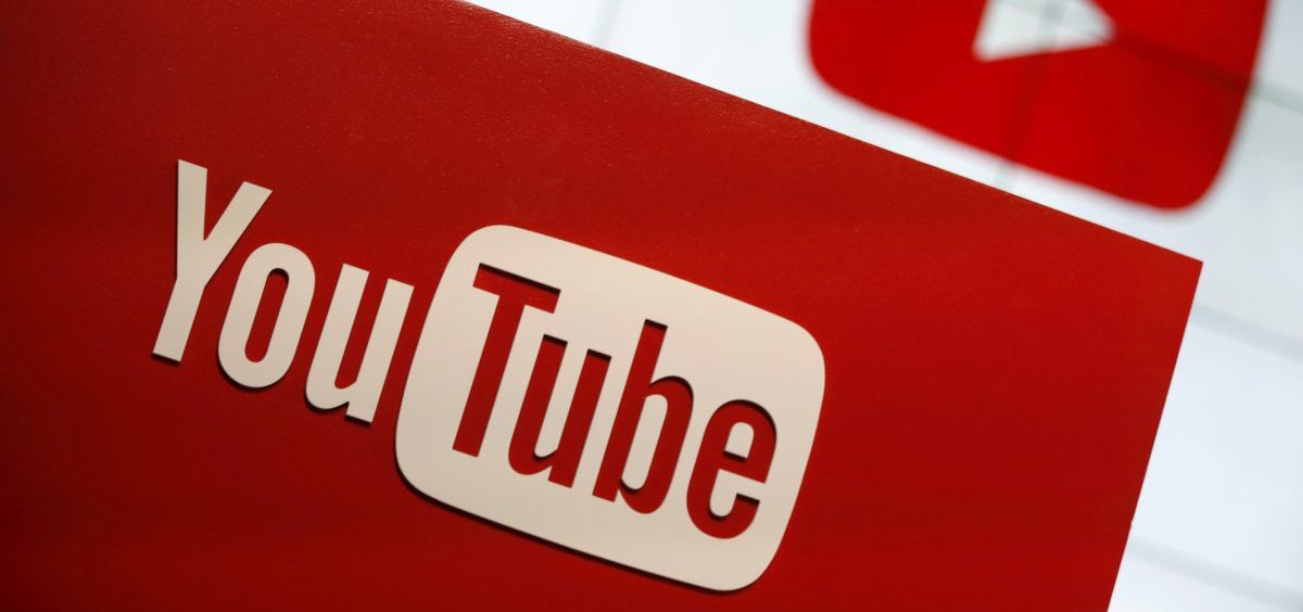 """YouTube says it will ban comments on videos featuring young minors, including cases where the videos are deemed to be """"at risk"""" of attracting pedophiles' attention."""