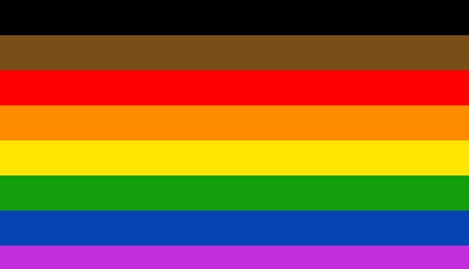 athens begins pride month celebrations