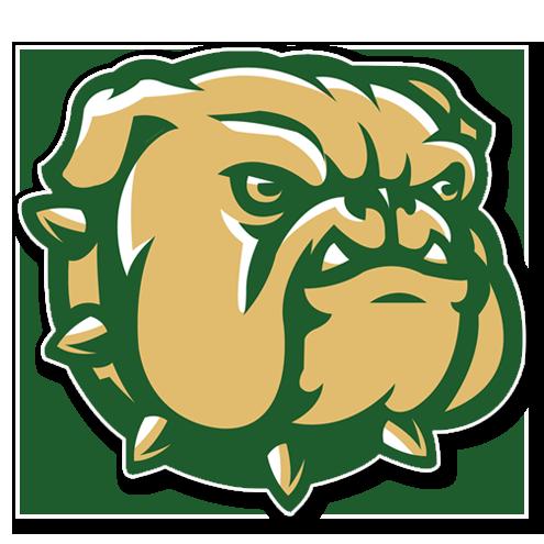Athens Bulldogs Logo
