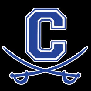 Chillicothe logo
