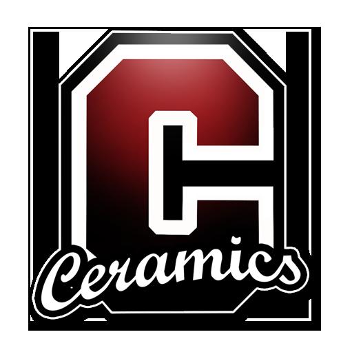 Crooksville Logo