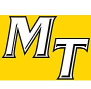 Miami Trace Logo