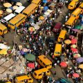 Researchers in Nigeria are participating in an African effort to develop a biobank that reflects the rich genetic diversity of Africa.