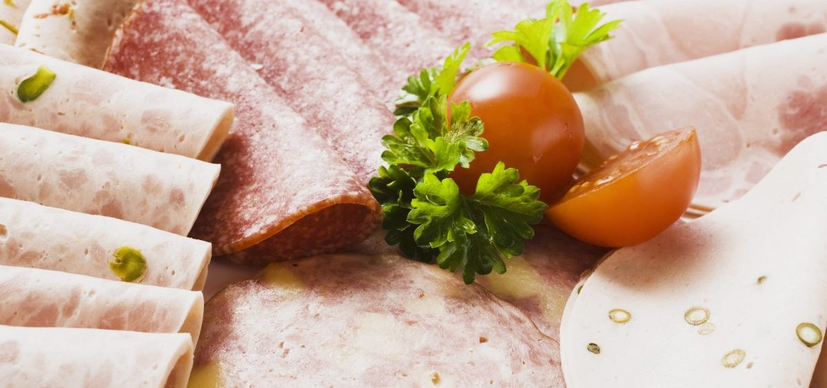 Consumer groups are urging the USDA to change labeling rules for processed meats.