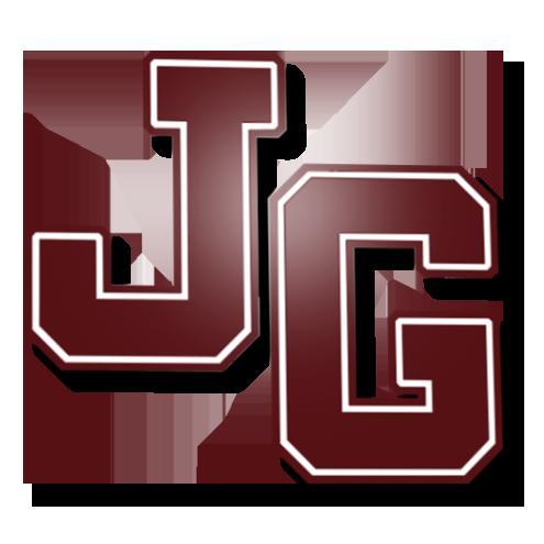 John Glenn Logo